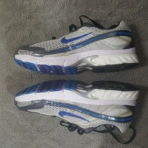 chxn269d0bn3 Womens Nike Air Max Moto +7 Promo Running Shoes